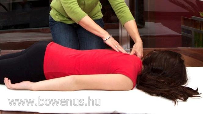 Bowen kezelés22